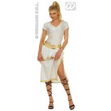 Athena kostuum vrouw