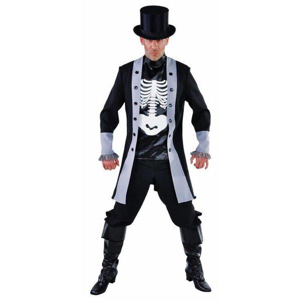 Skelet lord pak elite