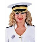 Officierspet elite