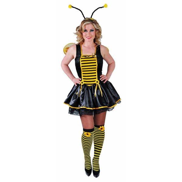 Sexy Bijenpakje elite
