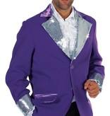 Colbert bling bling paars elite