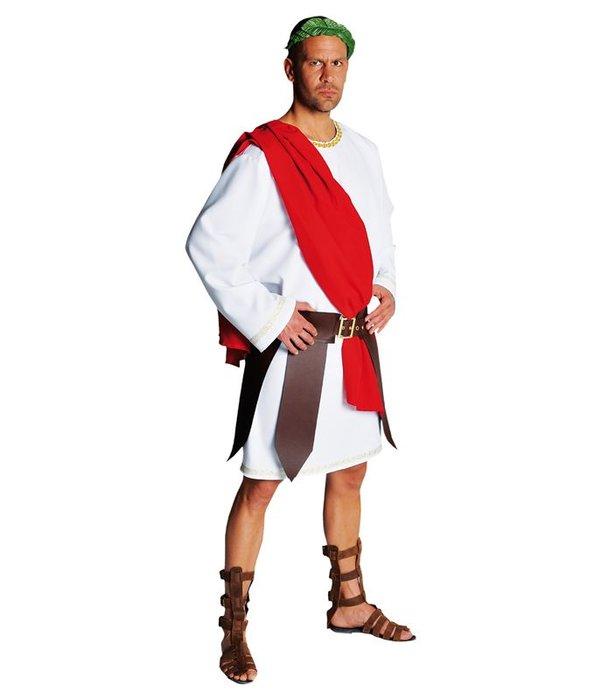 Middeleeuws kostuum Julius elite