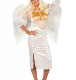 Engel jurk elite