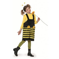 Mac Bee Latzhose kind