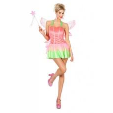 Fairy tale jurkje dames