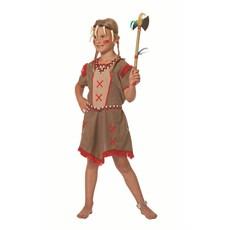 Indianenjurkje Minnehaha