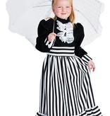 Historische jurk My Lady Elite