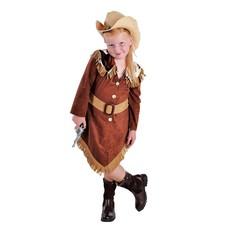 Cowgirl jurkje elite