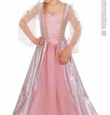 Glamour Silvia prinsessenjurk