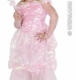 Kleine prinses rose 110cm
