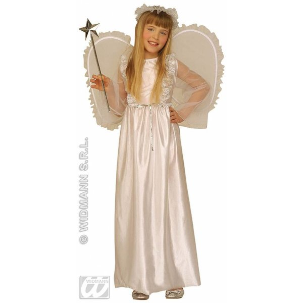 Engel verkleedpak kind