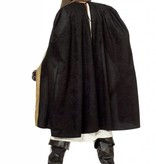Sir Camelot ridderkostuum elite