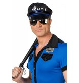 Politiepet Nederland