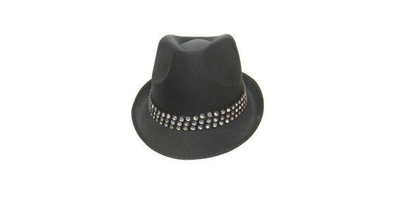 Kojak hoeden