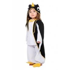 Baby Pinguin dierenpakje