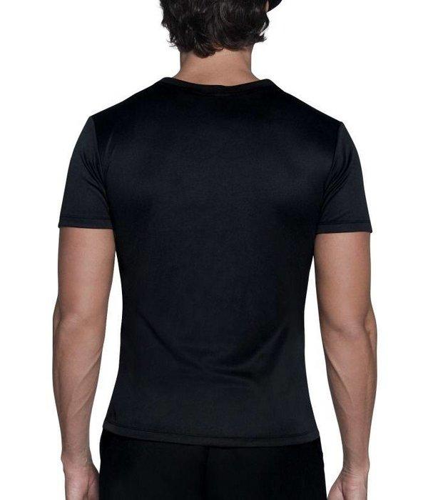 Fever Gangster T-shirt man