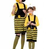 Mac Bee Latzhose vrouw