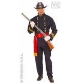 Generaal kostuum William