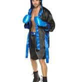 Boxer kostuum