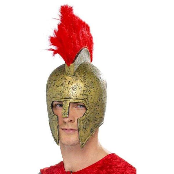 Perseus Gladiator helm