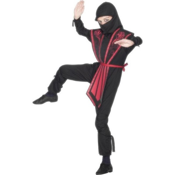 Ninja kinderpak