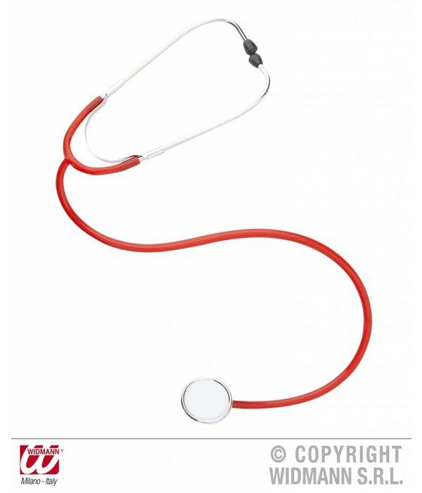 Stethoscoop elite