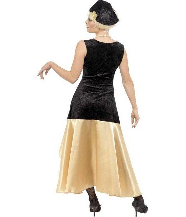 gatsby kostuum kopen grootste aanbod laagste prijzen. Black Bedroom Furniture Sets. Home Design Ideas