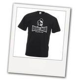 T-Shirt Koekoek Jonguh