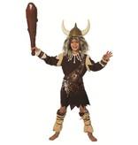 Warrior Samson kind