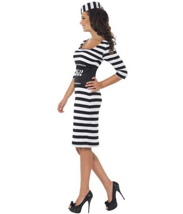 Boeven jurk classy