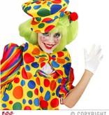 Muts Clown