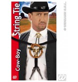 Cowboystrik elite