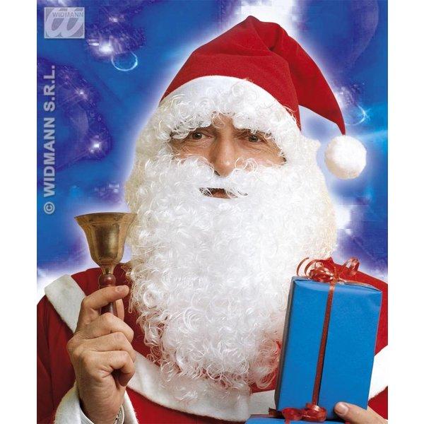 Kerstmanset Benny