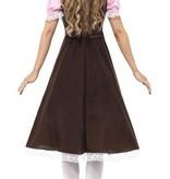 Tavern Dame Long dress
