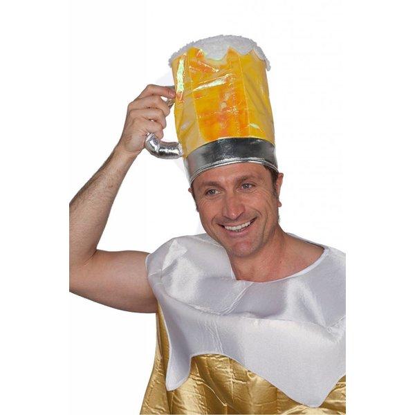 Hoed Bier