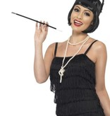 Charleston Flapper set dames