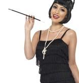 Charleston Flapper set dames