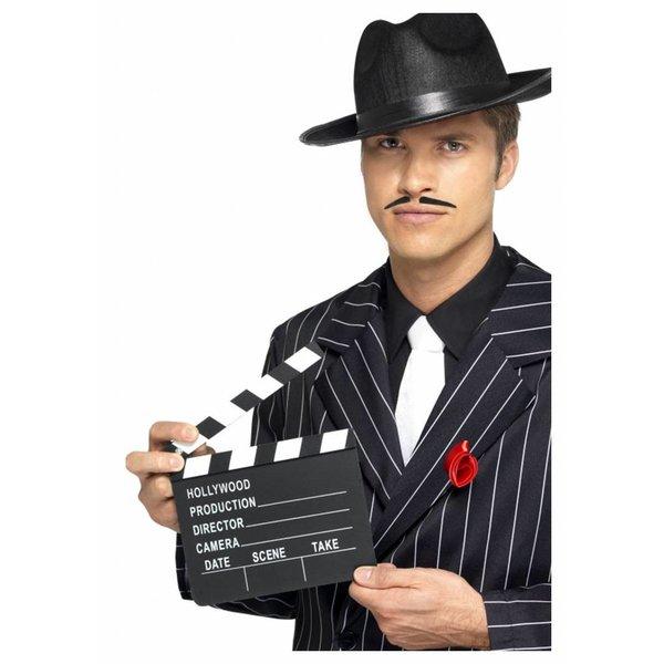 Film klap bord Hollywood