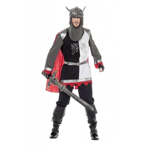 Ridder verkleedkostuum Saladin
