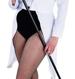 Slipjas wit vrouw