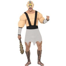 Cyclops kostuum man
