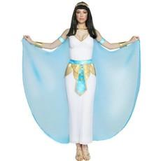 Cleopatra verkleedkleding elite