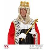 Scepter koning 54cm