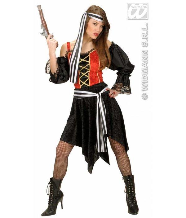 Piraten pistool