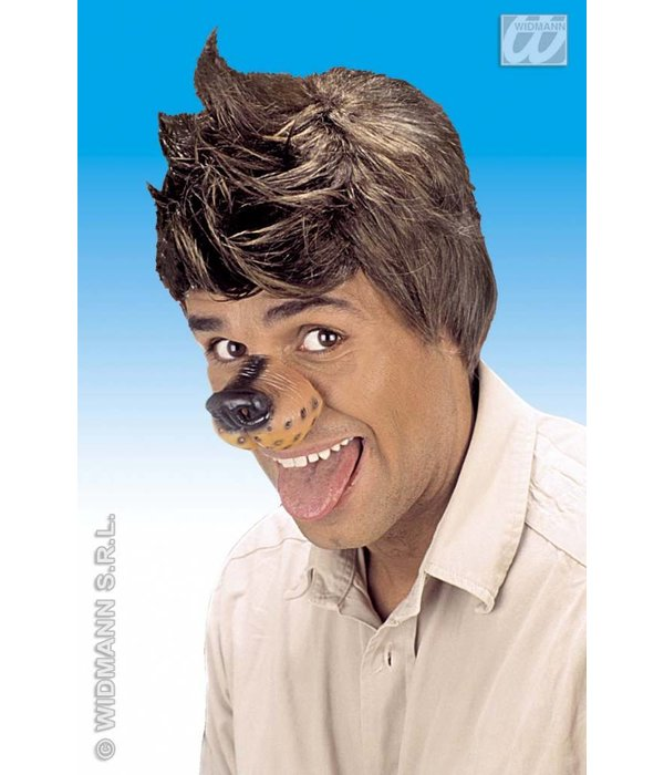 Neus Hond
