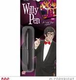 Piemel pen