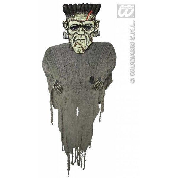 Monster decoratie 190cm