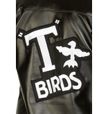 T-Bird Grease jasje kind official