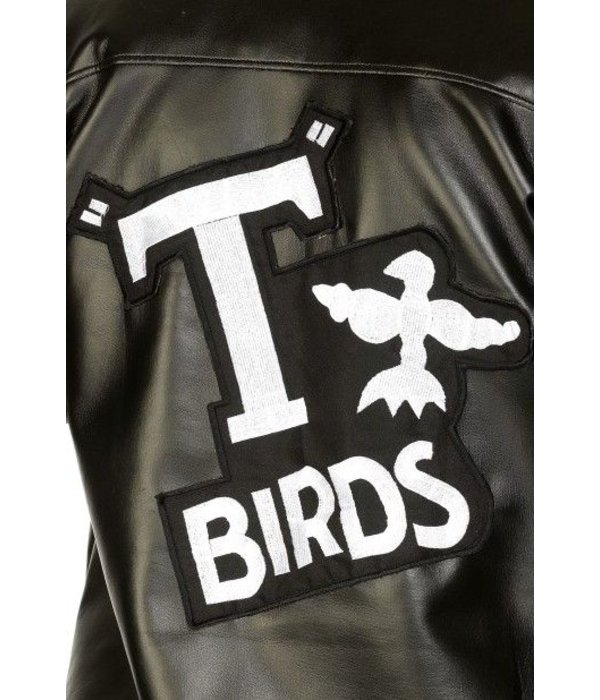T-Bird Grease jasje kind official