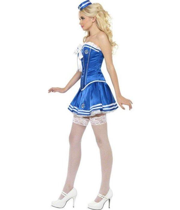 Fever Boutique Sailor pakje